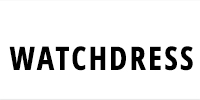 watchdress