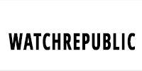 watchrepublic
