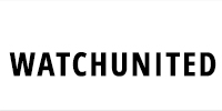 watchwatchunited